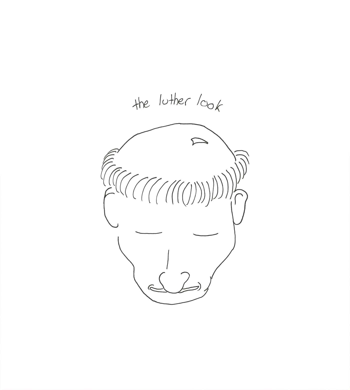 the luther look.png