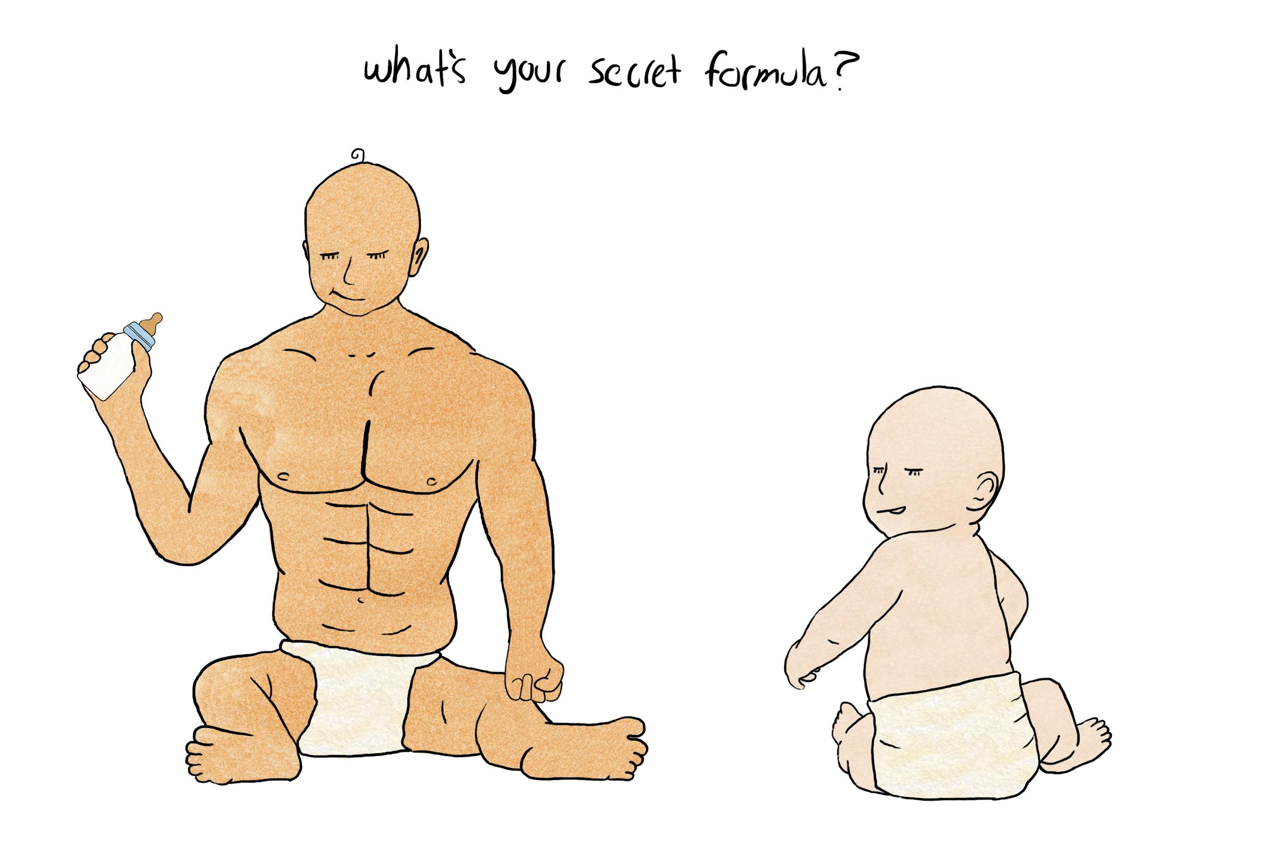 secret formula.png