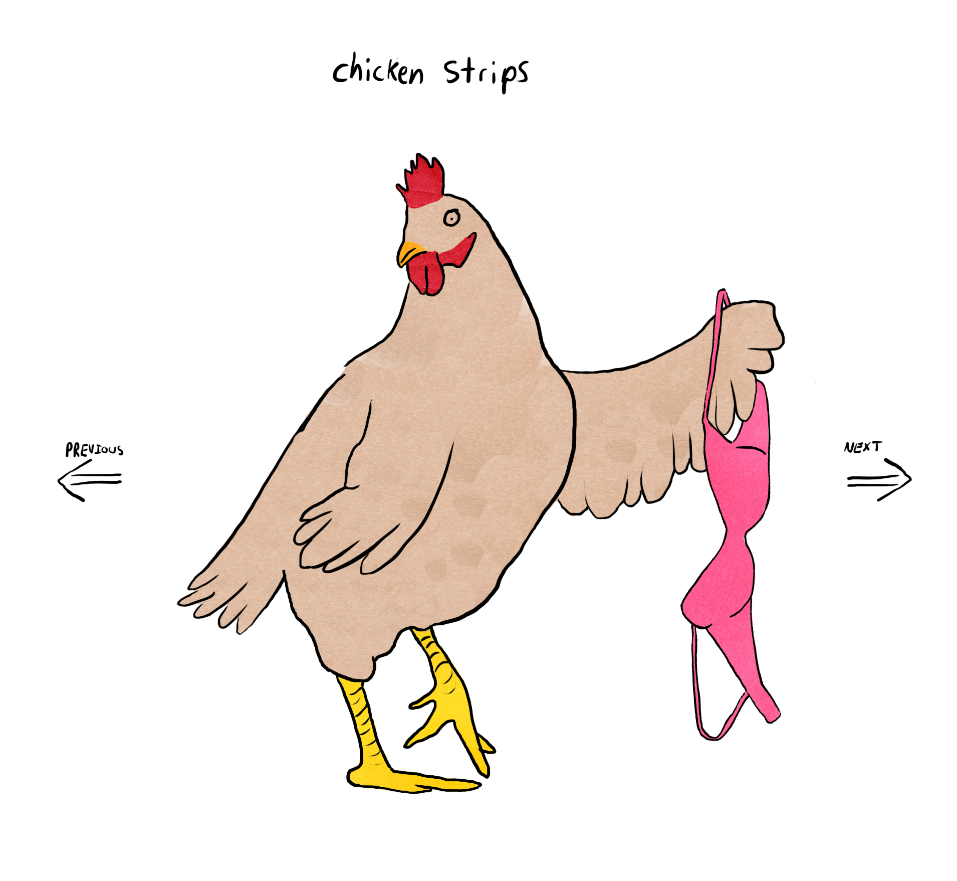 chicken strips.png
