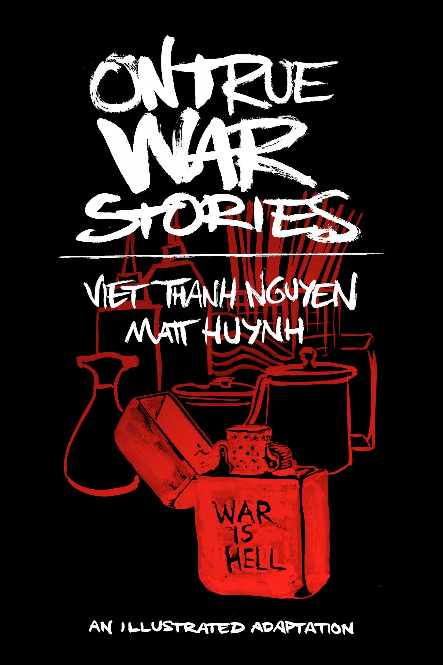 title on true war stories.jpg