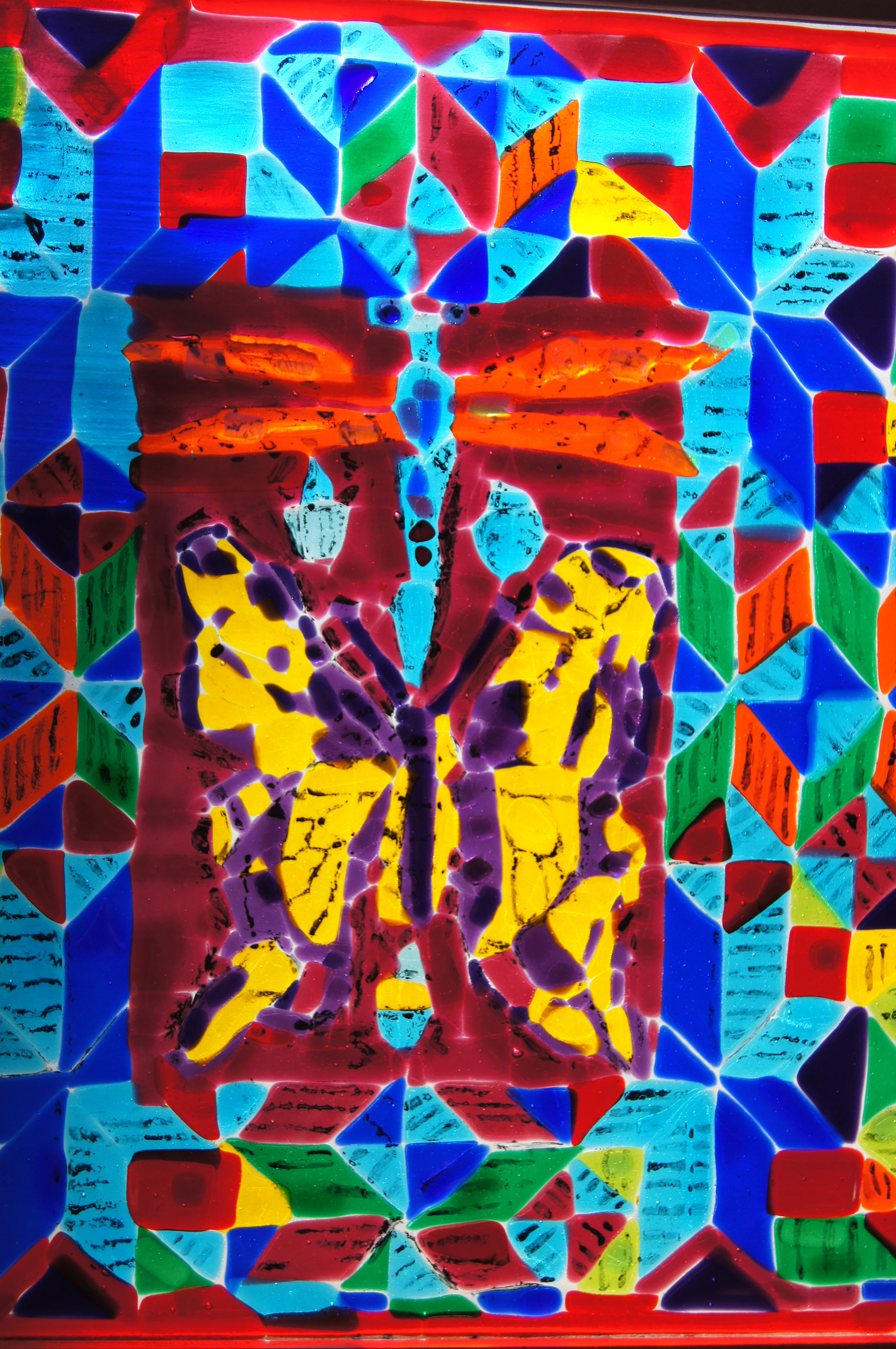 Fused_glass_butterfly 2-18-2013 12-27-29 PM 3264x4912.JPG