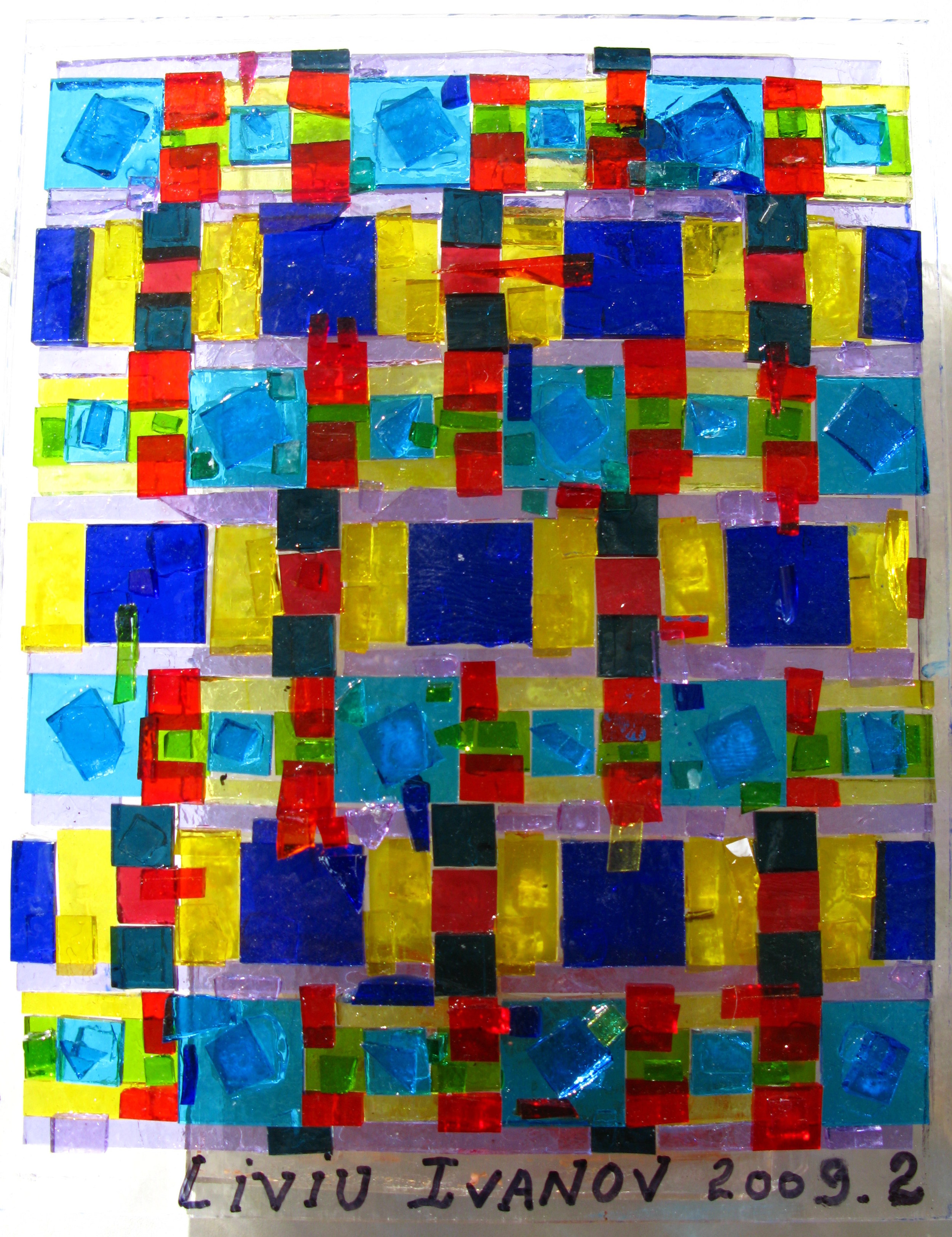 glass_experiment_1_IMG_5538.jpg