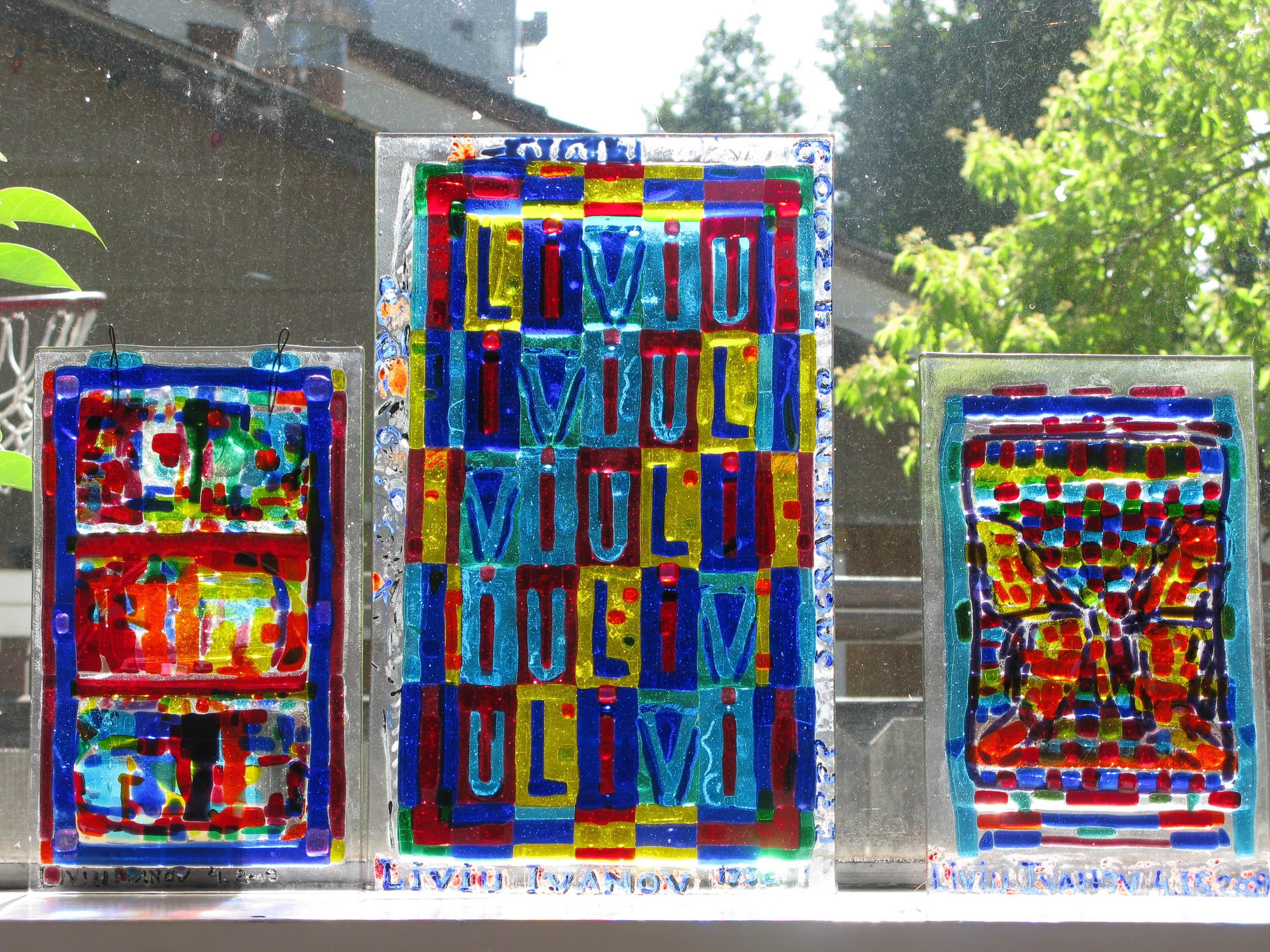 Three_piecesIMG_6180 5-9-2009 8-15-19 AM.JPG