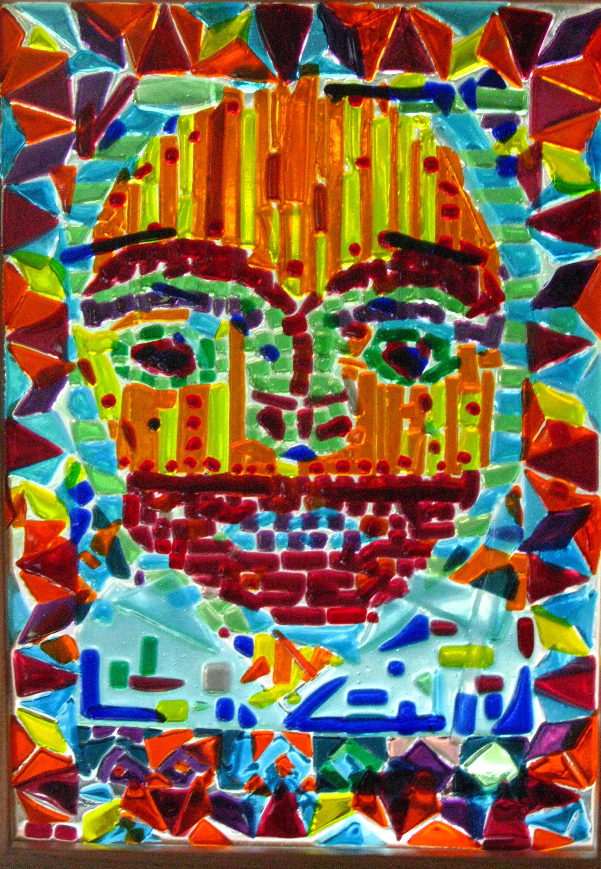01_mask_IMG_0003-1 6-17-2009 1-53-55 PM.JPG