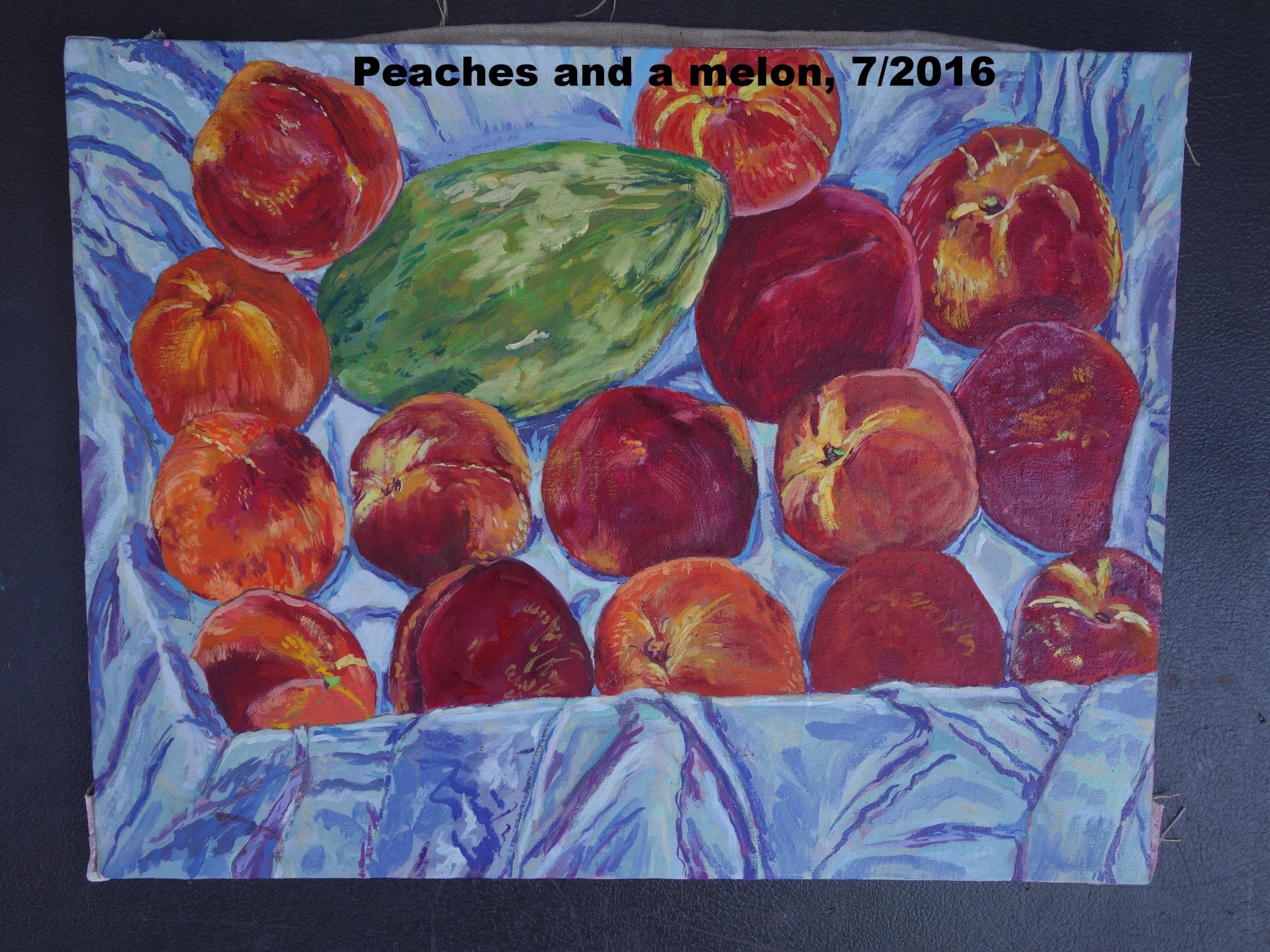 peaches_in_boxDSC00003.JPG