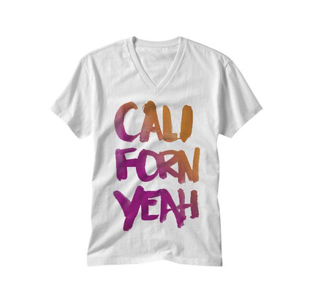cali_shirt_2.jpg