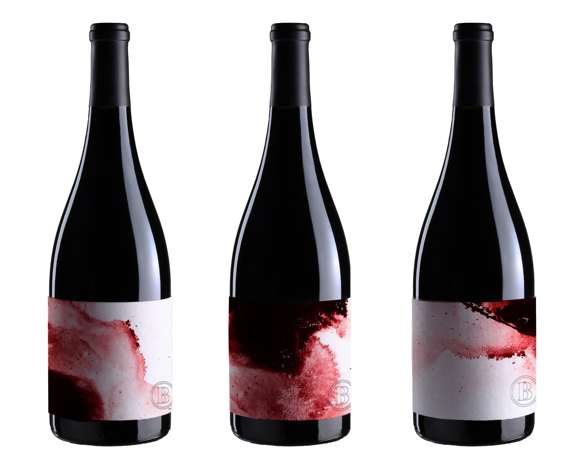 bottleshop_pinot.jpg