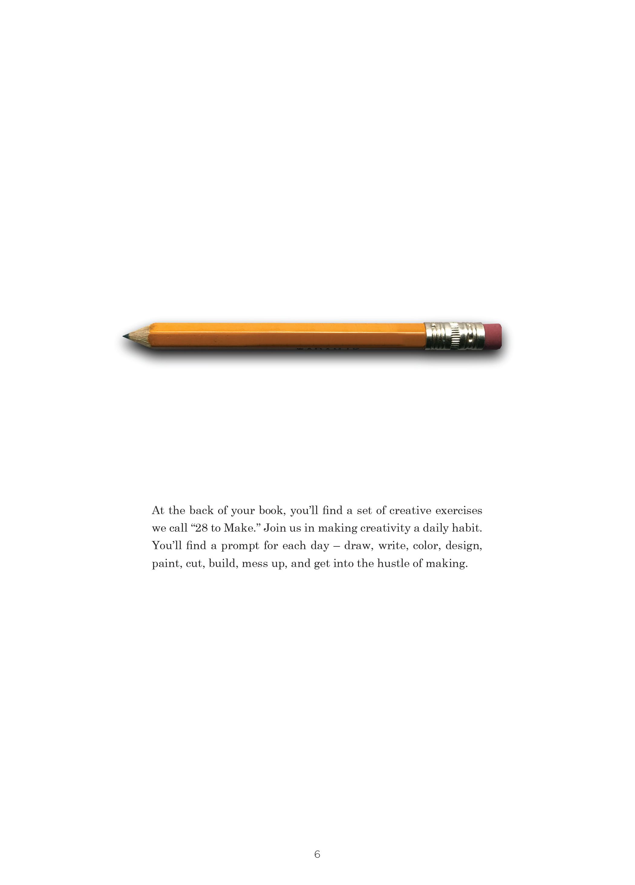 BRANDBOOK_2017_0808-6_pencil.jpg