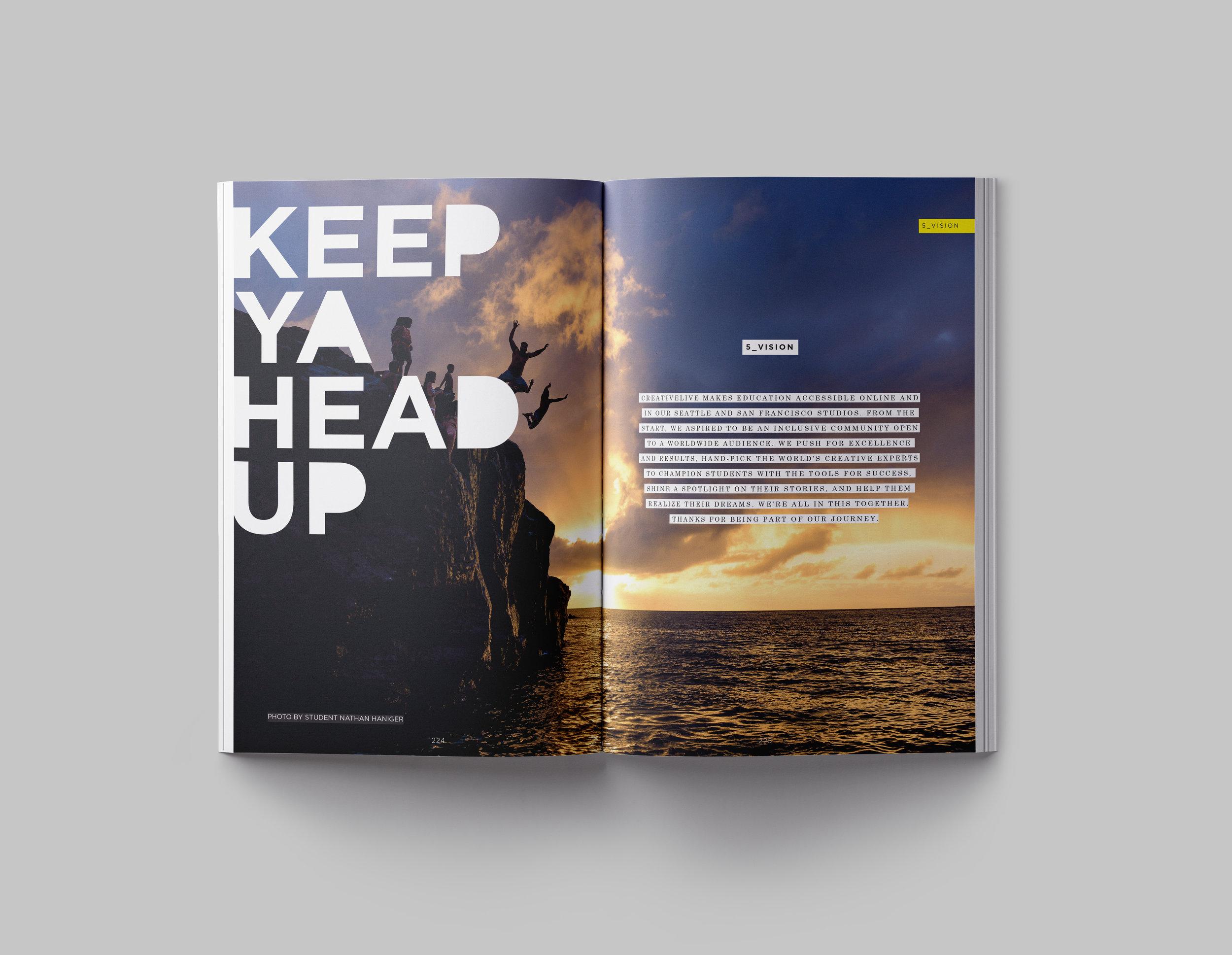 Magazine-USLetter-A4-Mockup-Template_spread11_PYHU.jpg