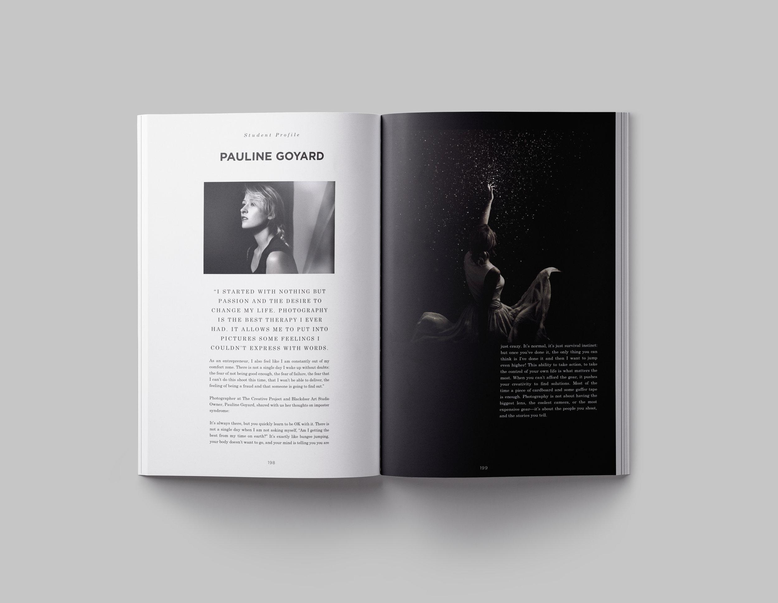 Magazine-USLetter-A4-Mockup-Template_spread11_PG.jpg