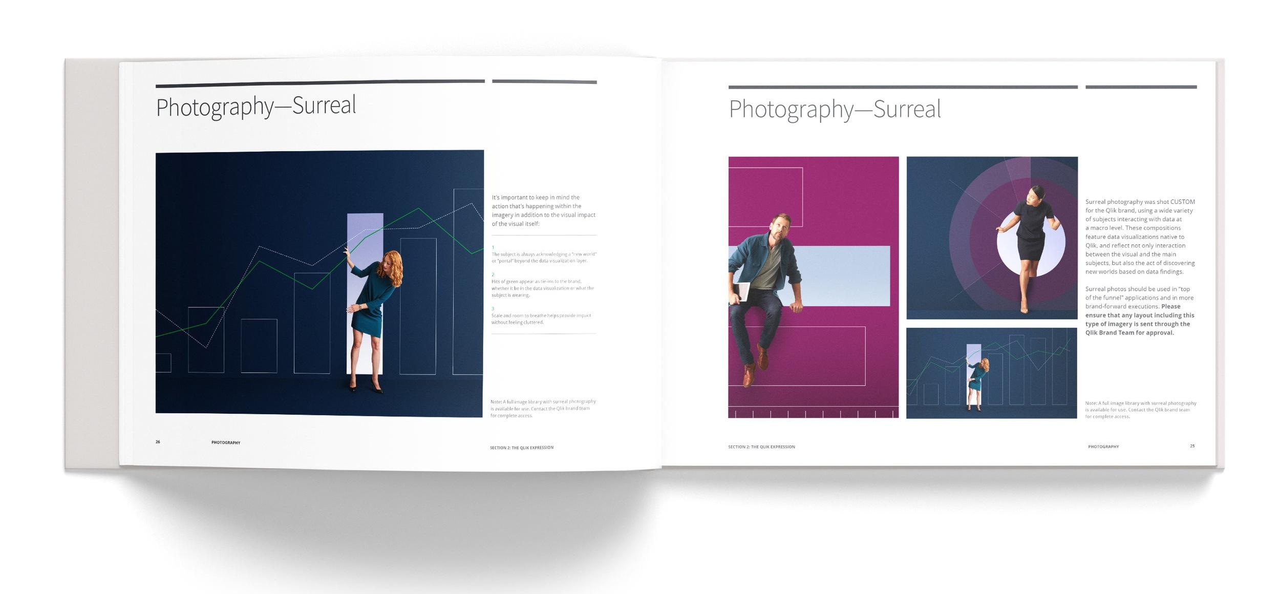 Horizontal_Book_Mockup_3.0.jpg