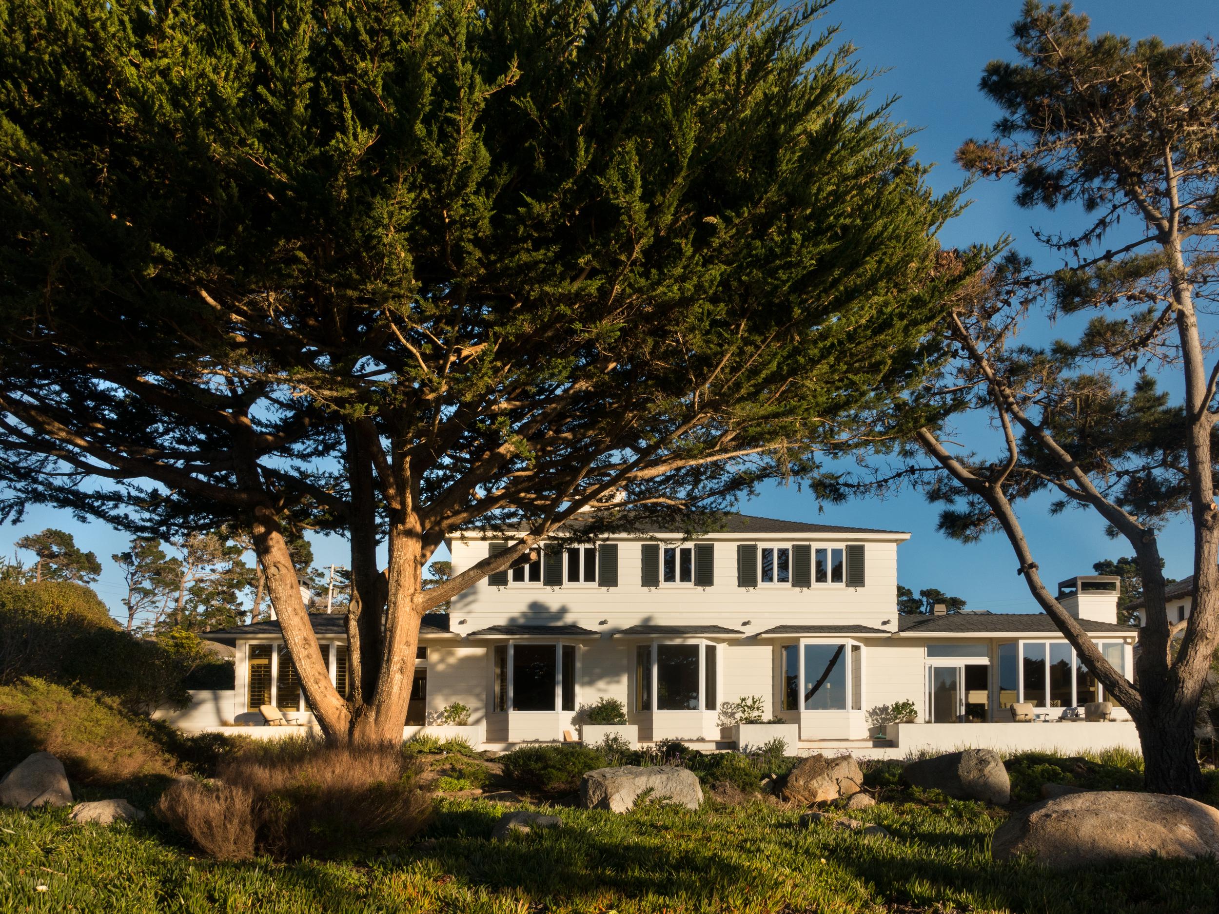 40 back house.jpg