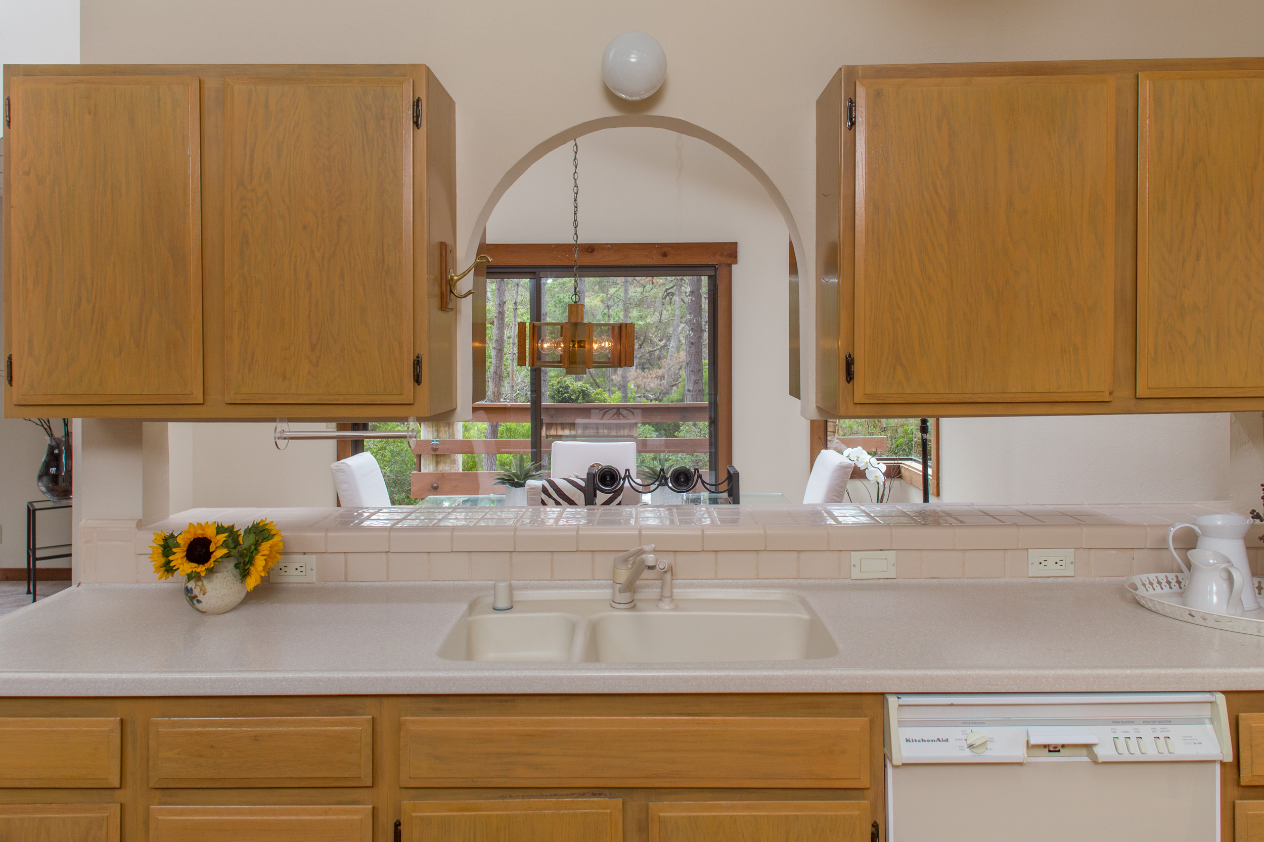 Kitchen 7.jpg