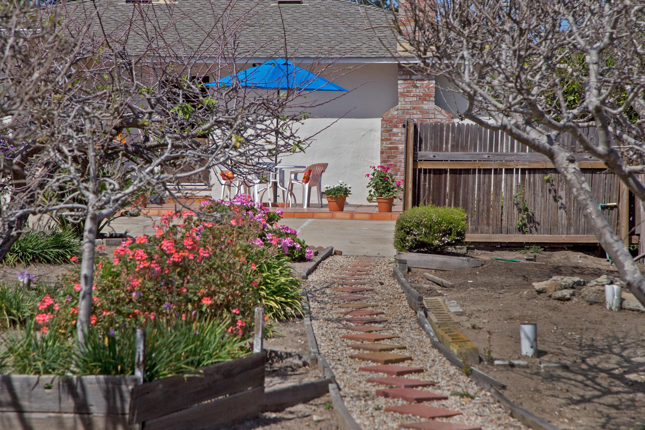 13-Garden Path.jpg