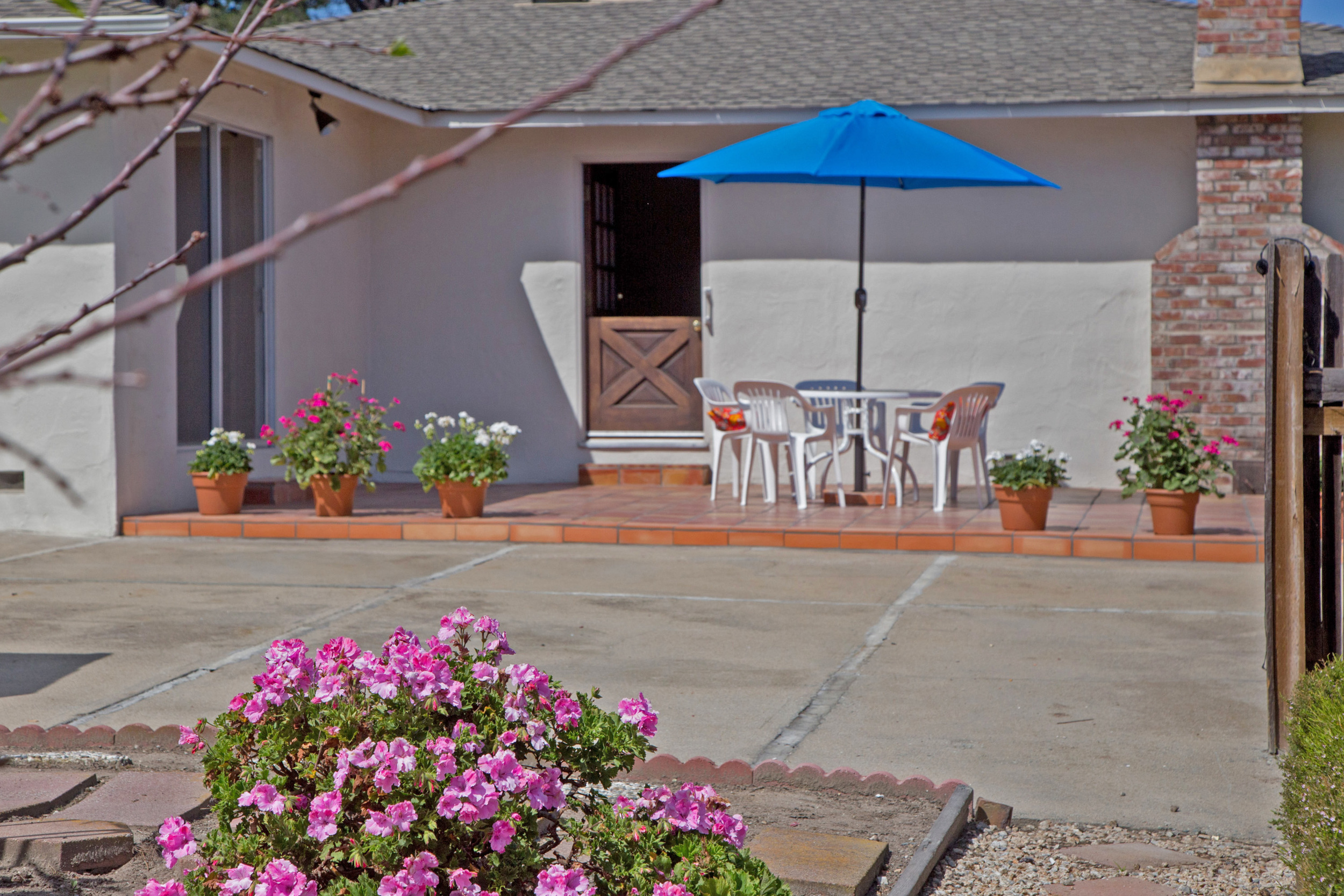 14- patio.jpg