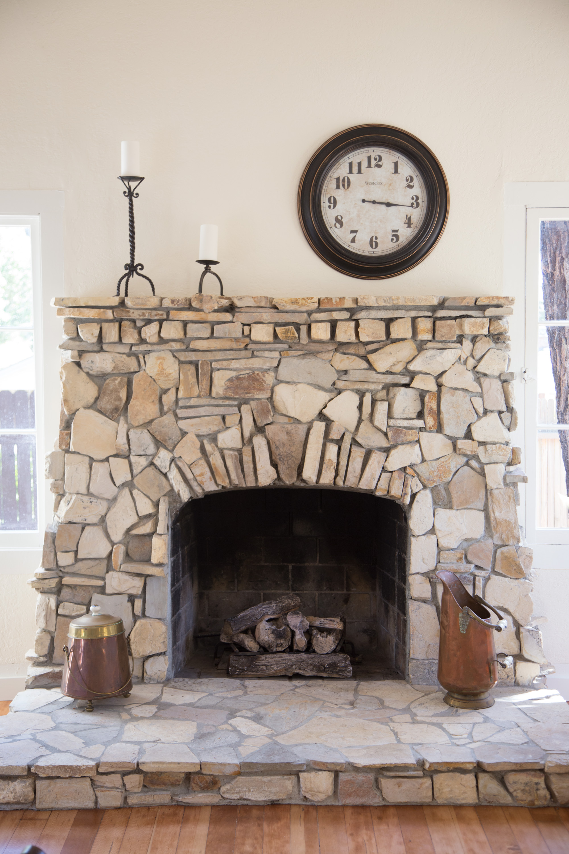 9 fireplace.jpg