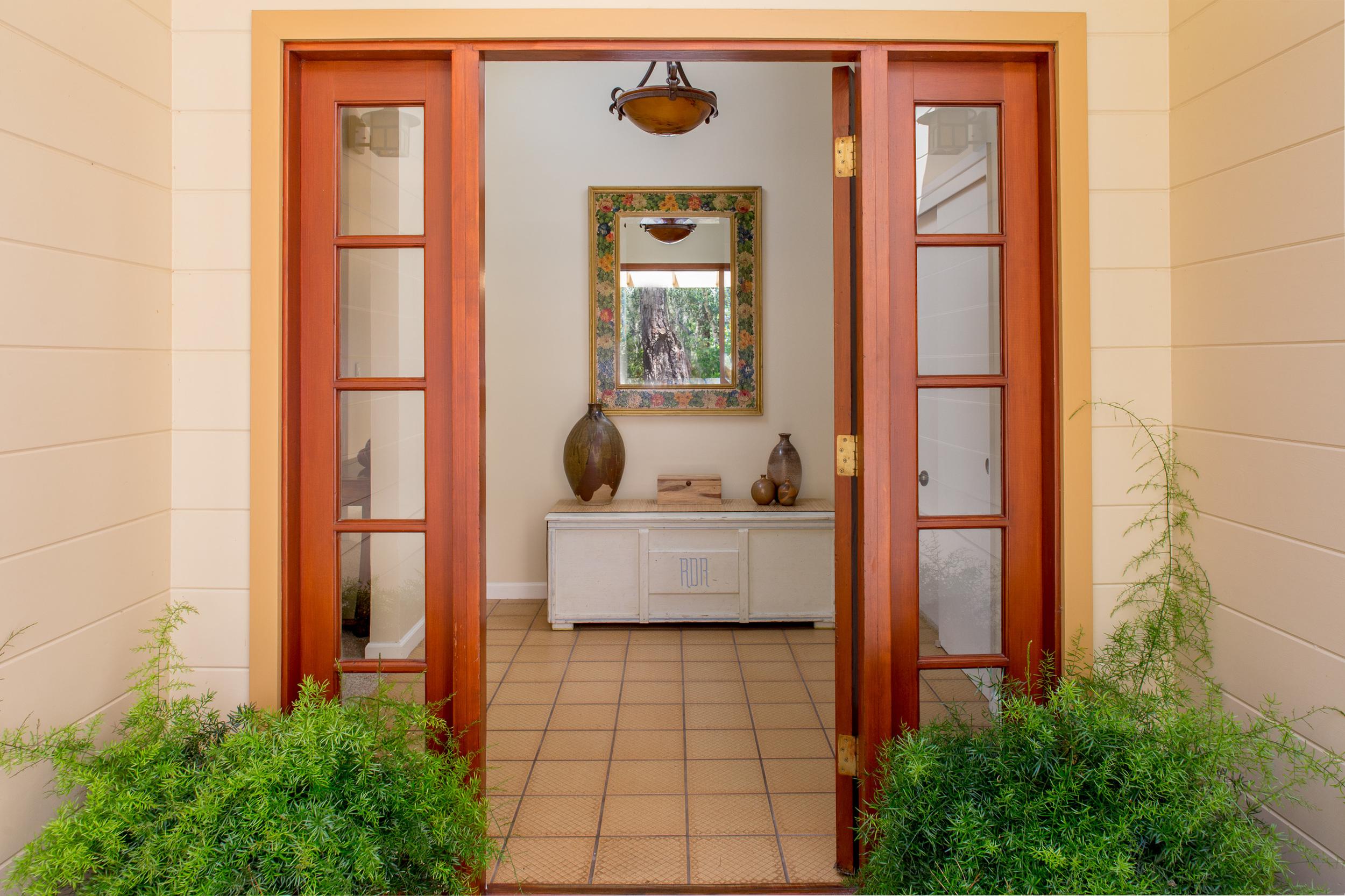 3 entry.jpg