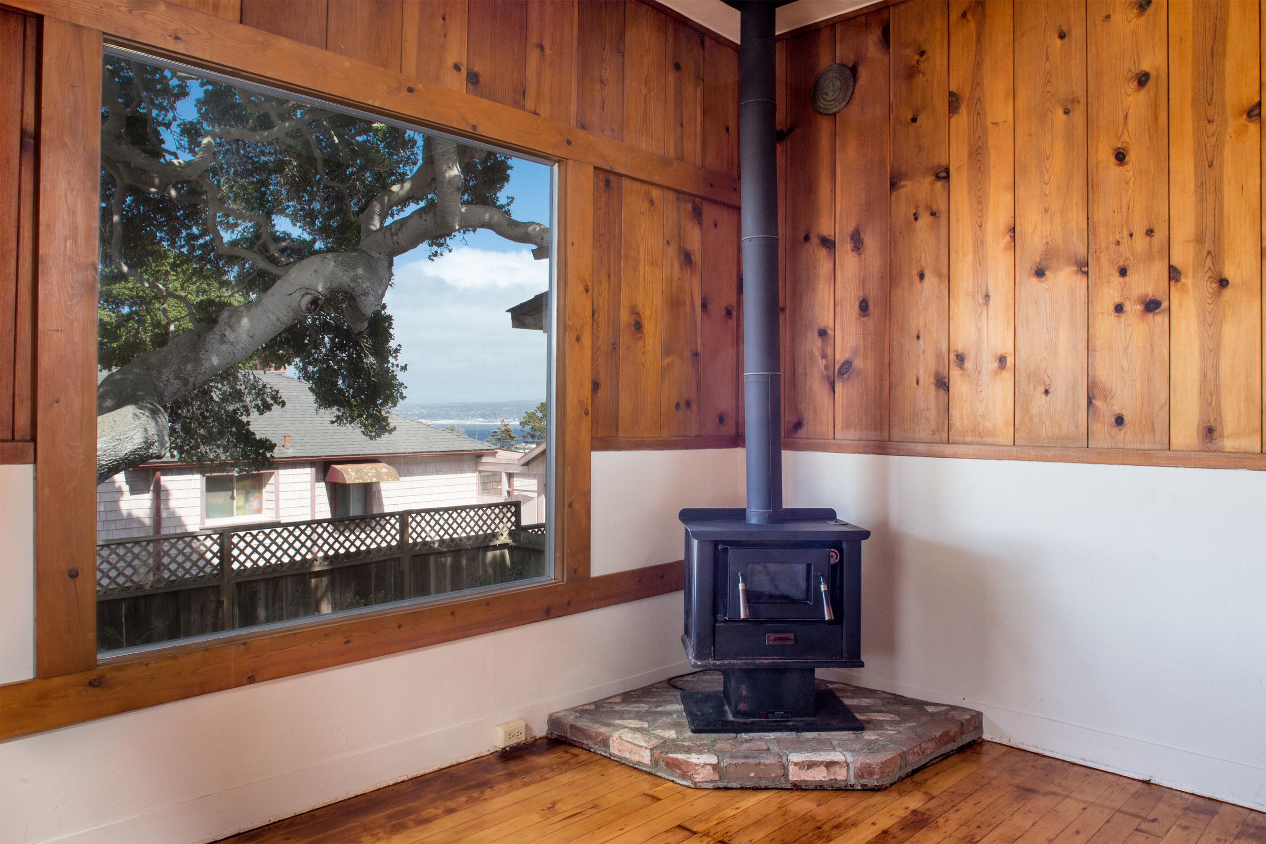 living room unit A (2)-3.jpg