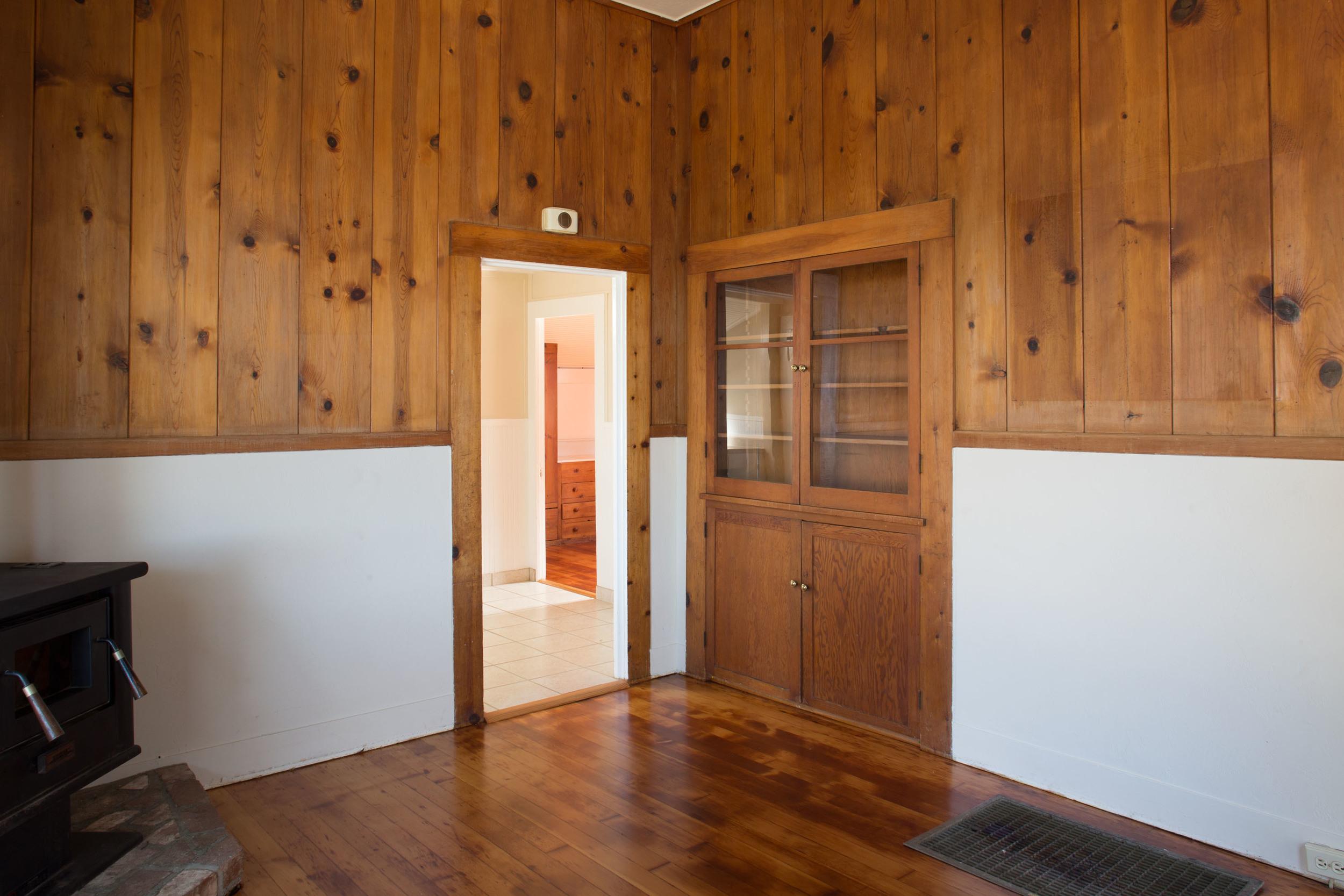 living room Unit A (3)-4.jpg