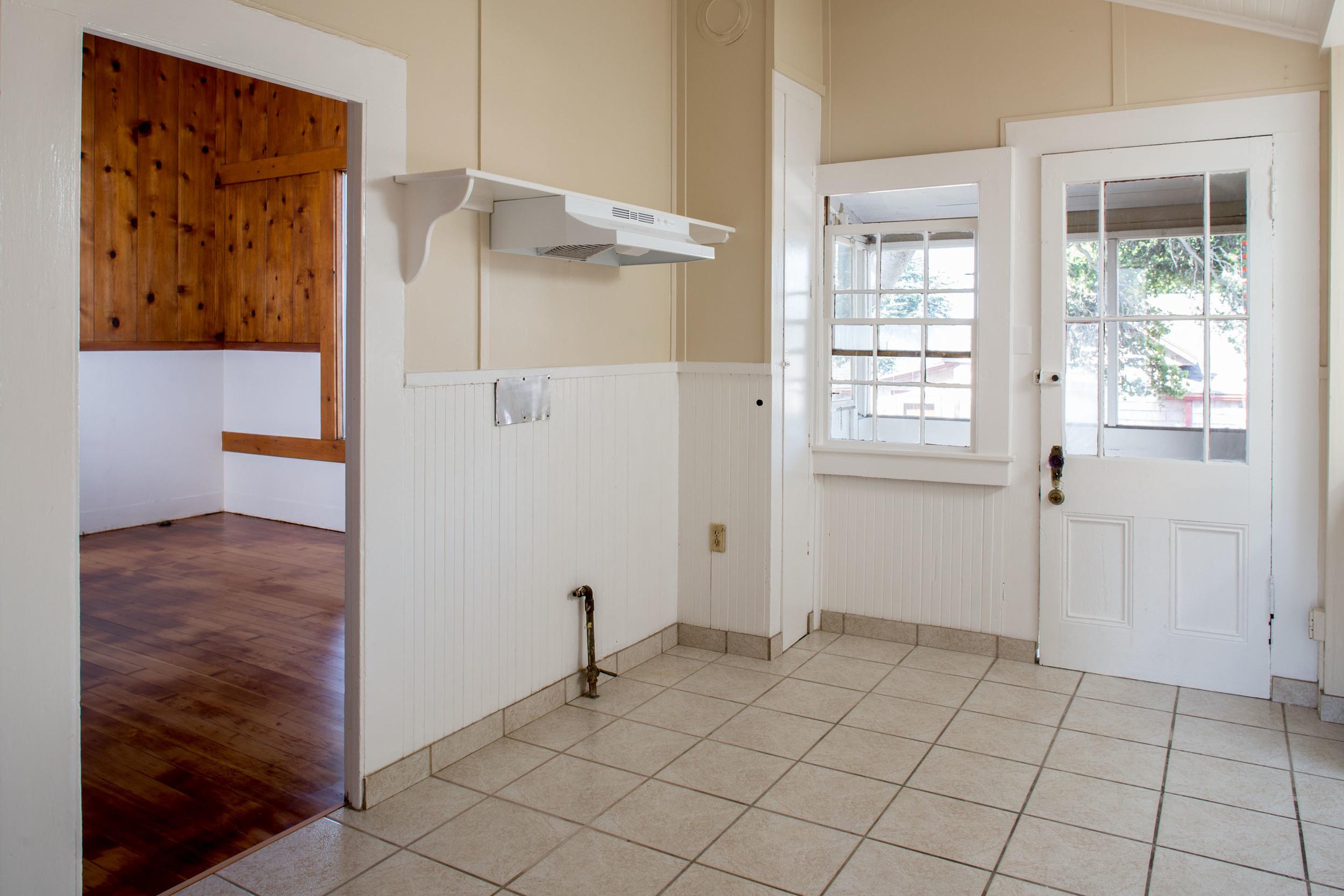 kitchen Unit A (2)-6.jpg
