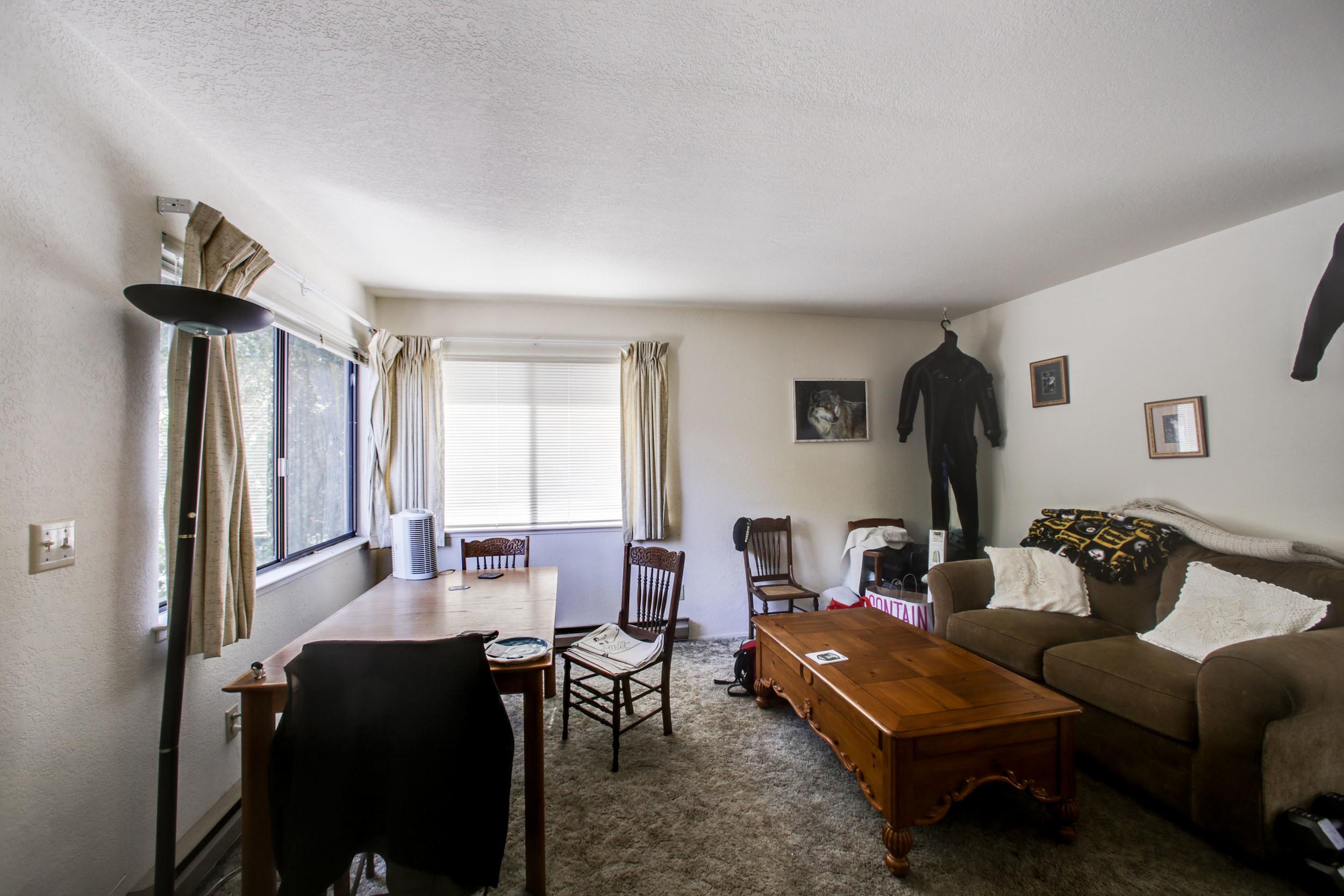 Unit C Living Room-15.jpg