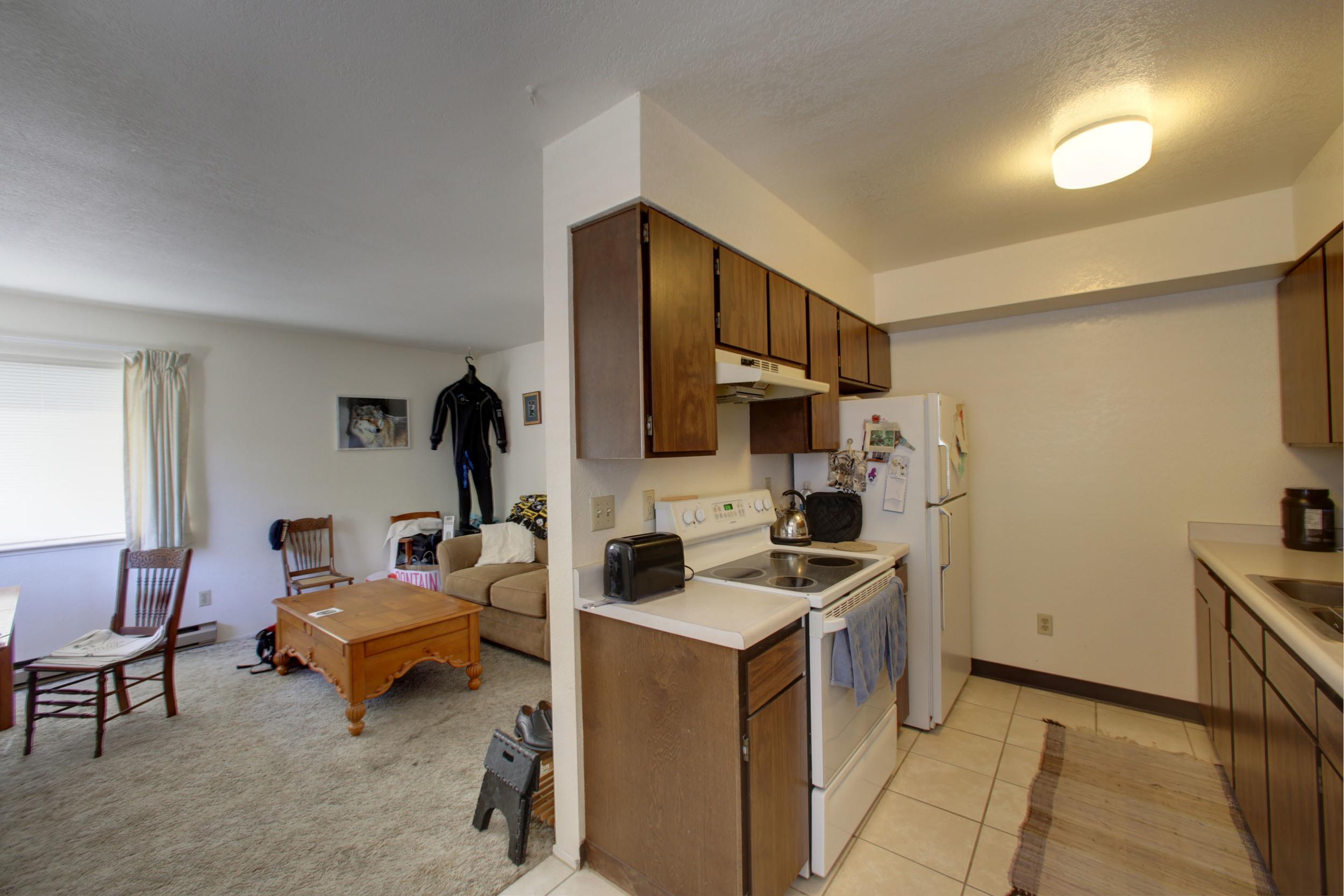 kitchen Unit B-16.jpg