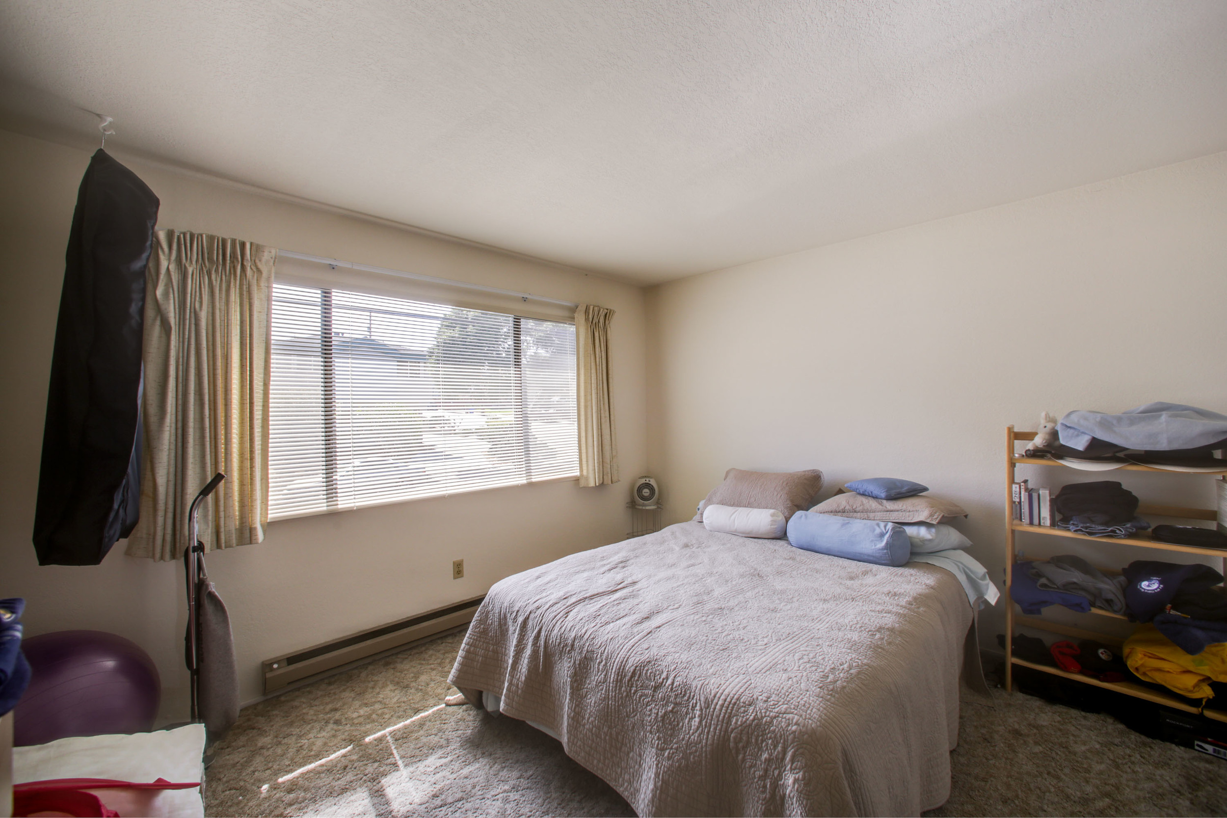 Unit C bedroom-17.jpg