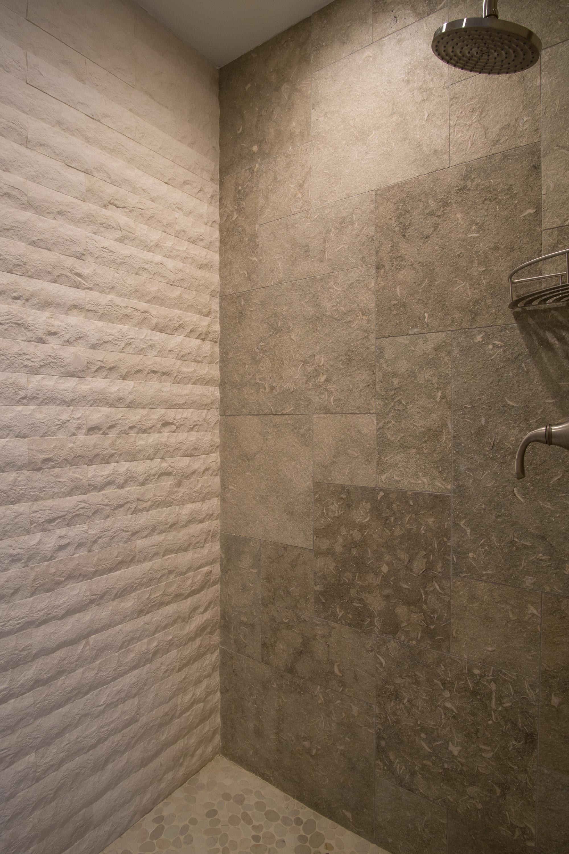 19 master shower.jpg