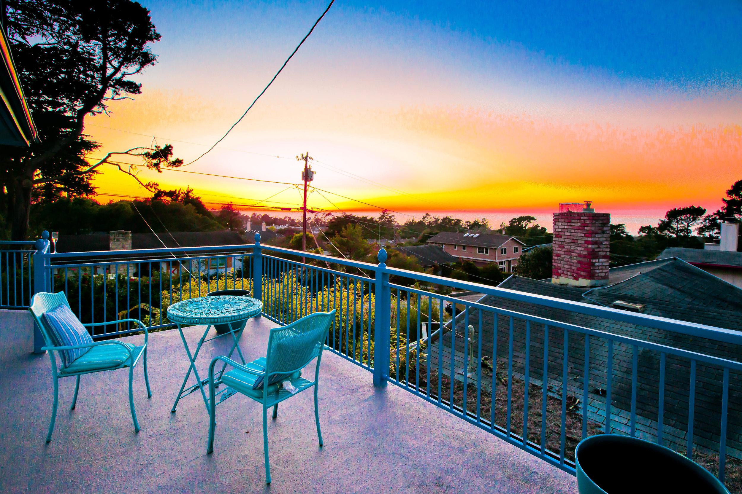 24 Sunset View.jpg