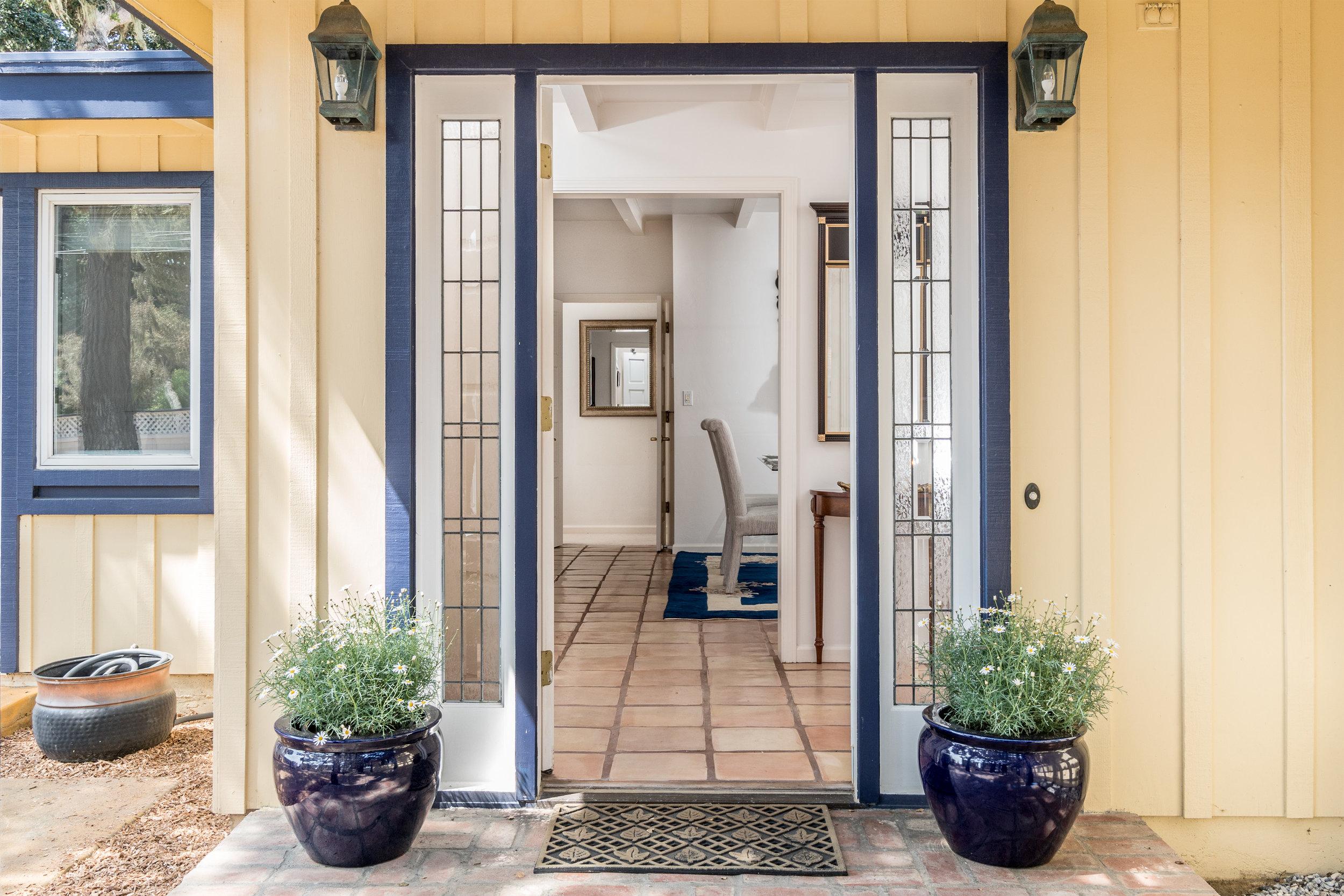 2 front door.jpg