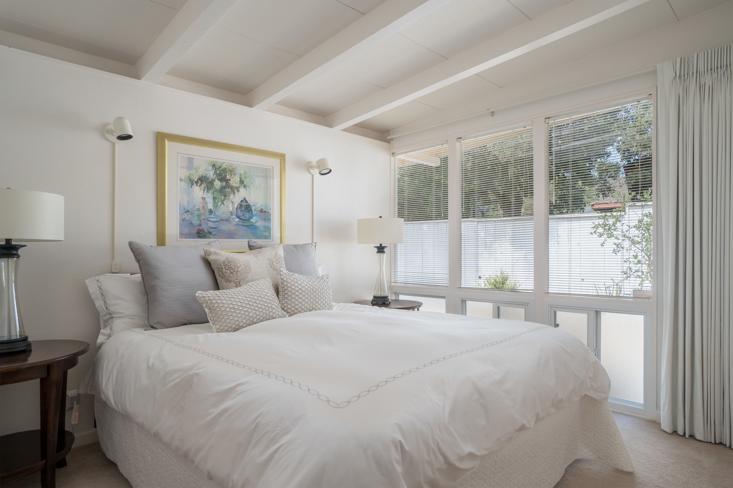 15 bedroom3.jpg