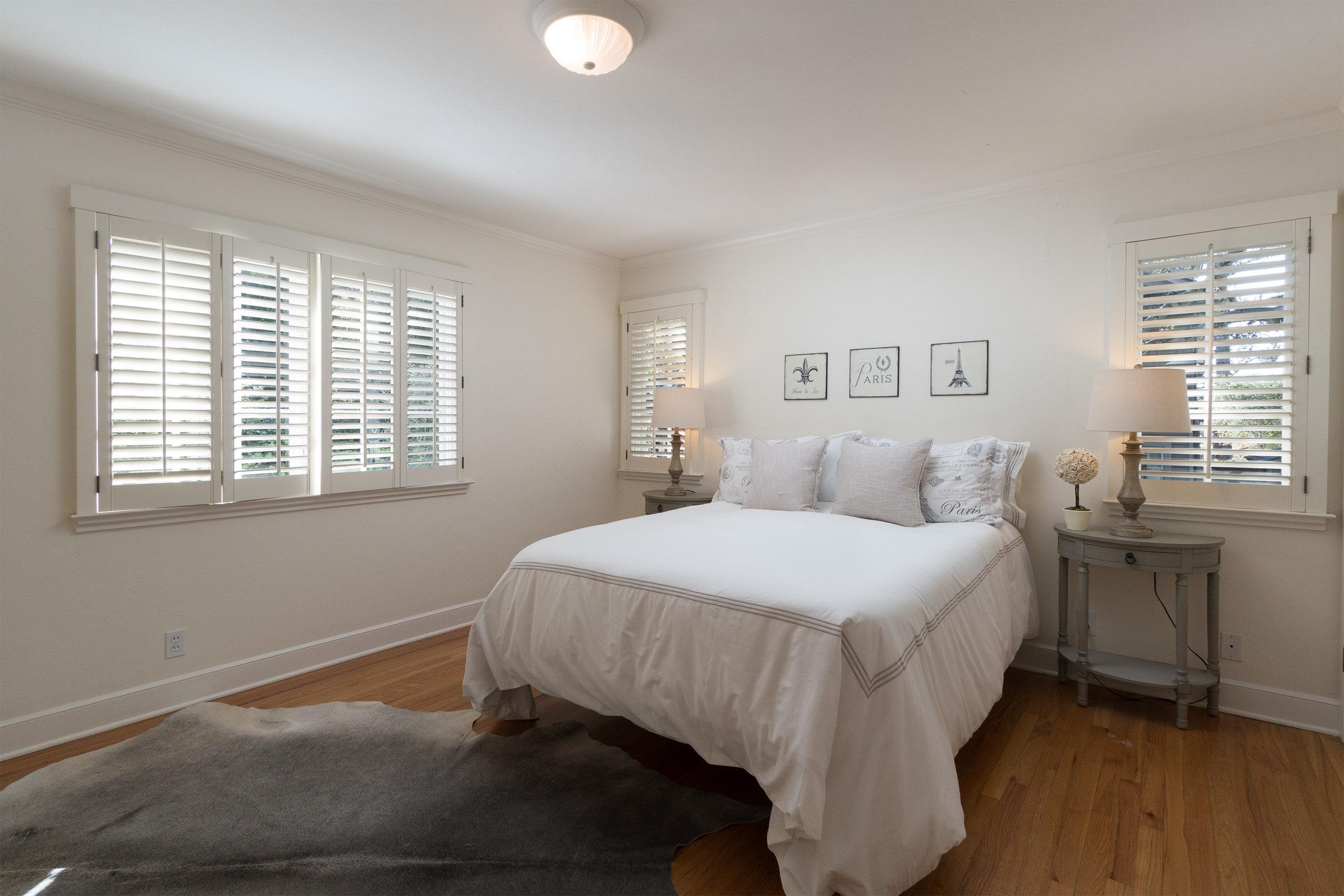 11. Master bedroom 1.jpg