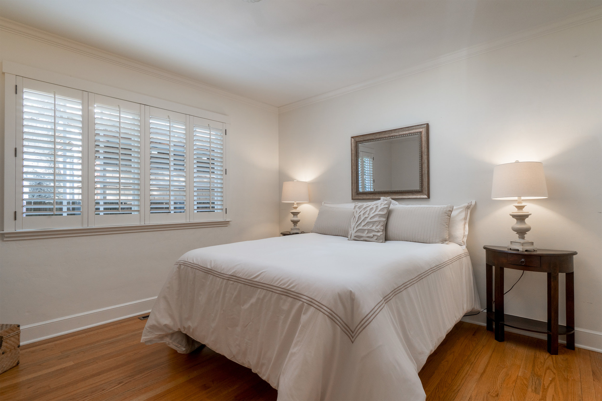 13 bed 2.jpg