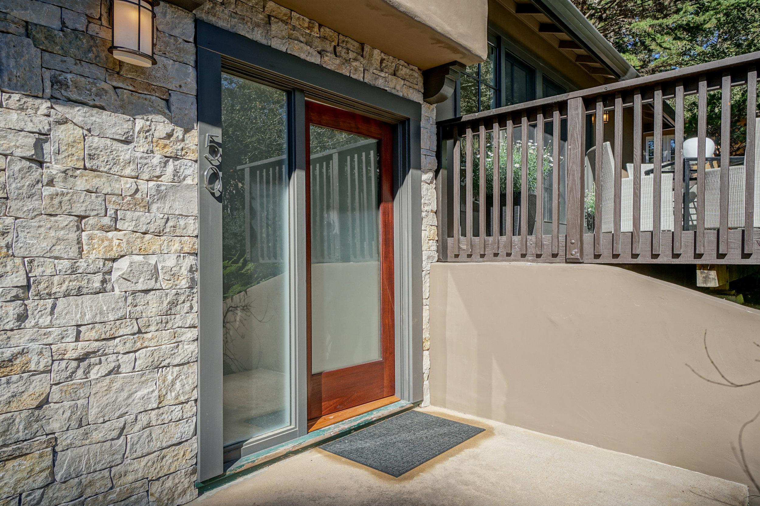 2. front door.jpg