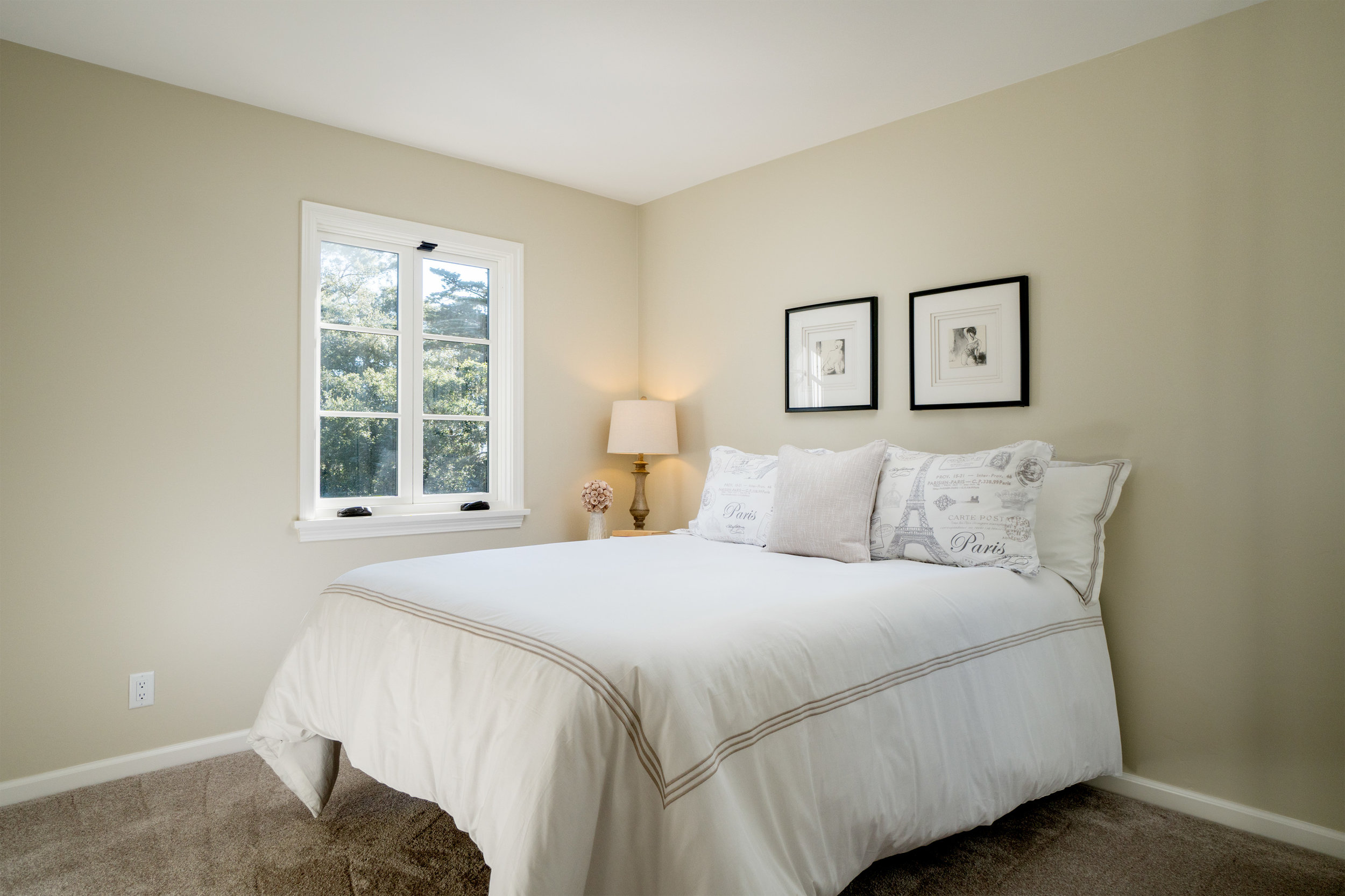 21. Bedroom 2.jpg