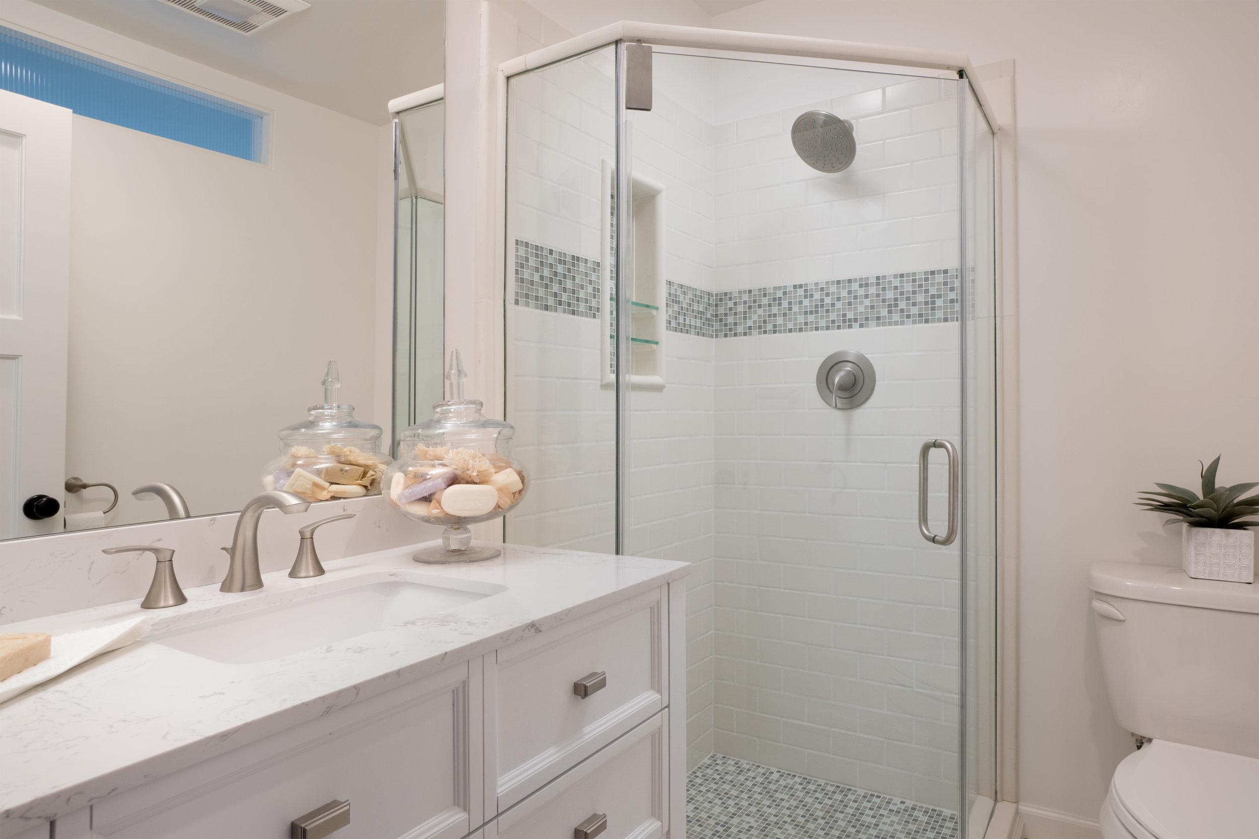 22.bath 2.jpg