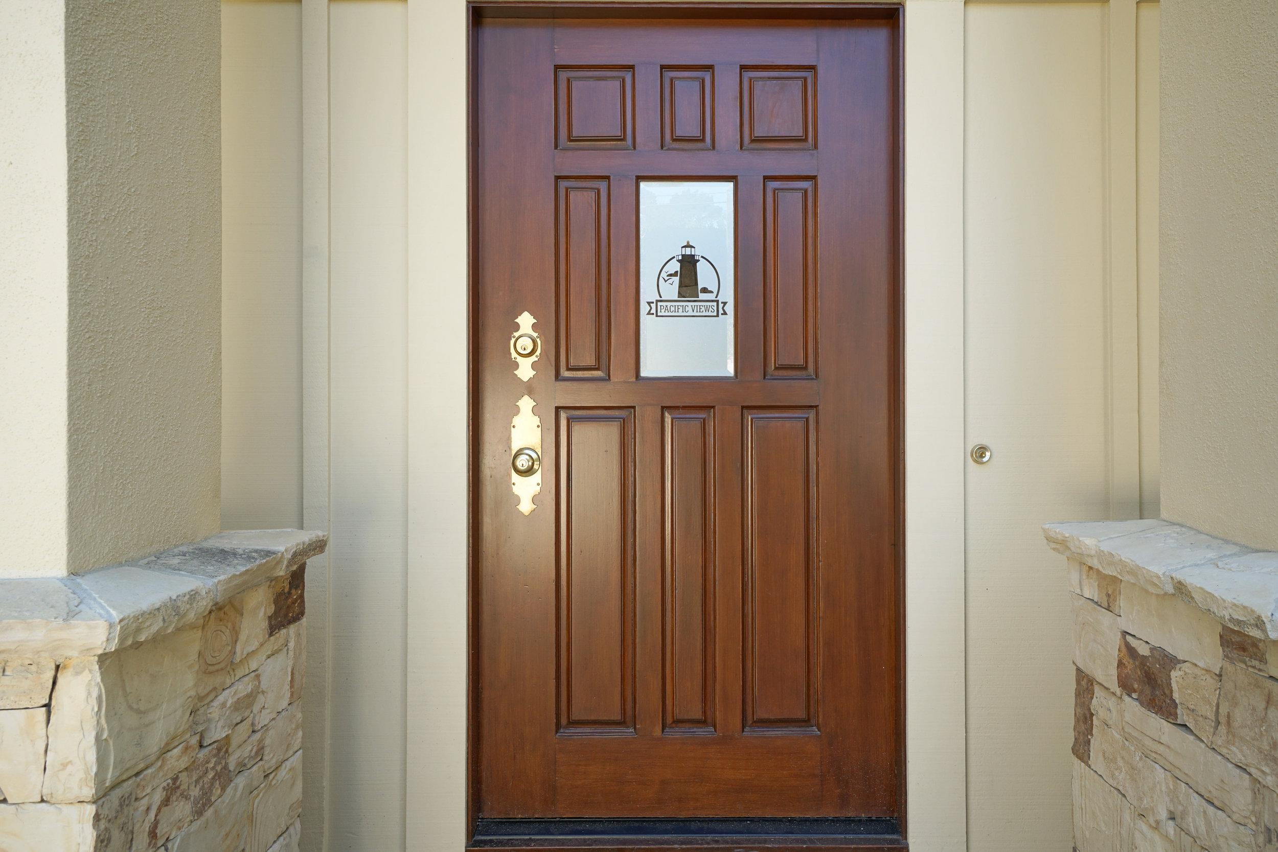 21 Door.jpg