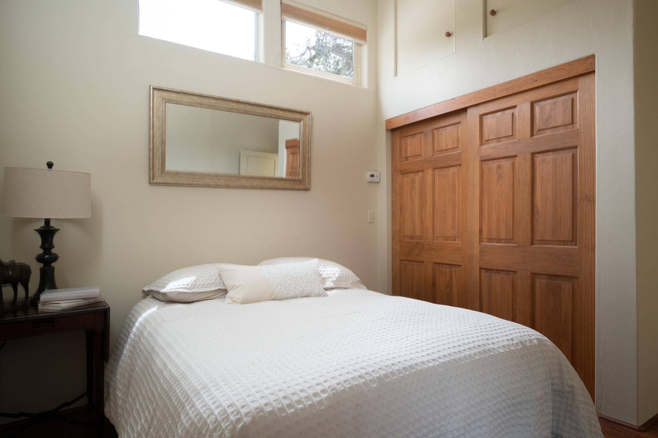 23 bedroom 2.jpg
