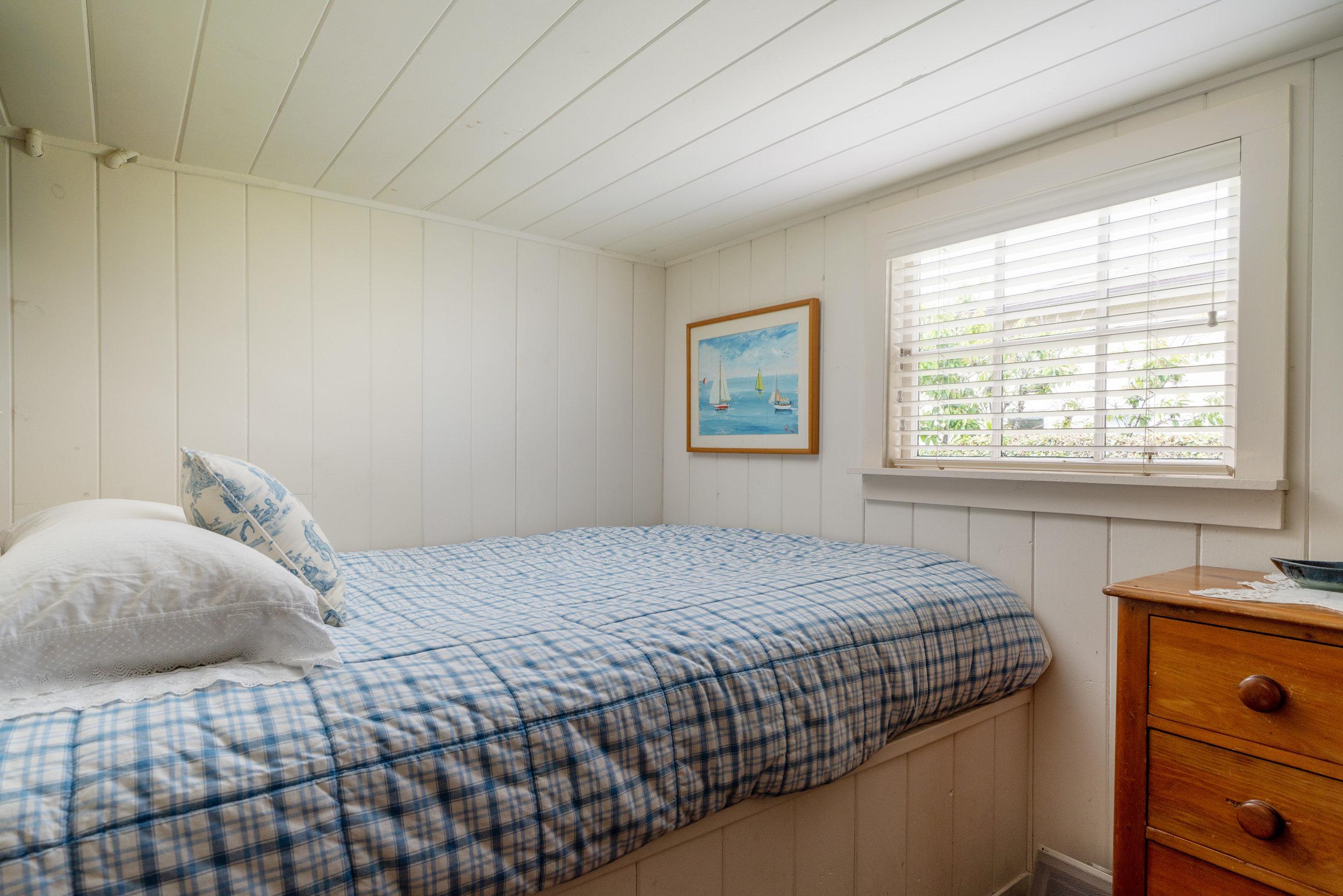 34.out bedroom 4.jpg