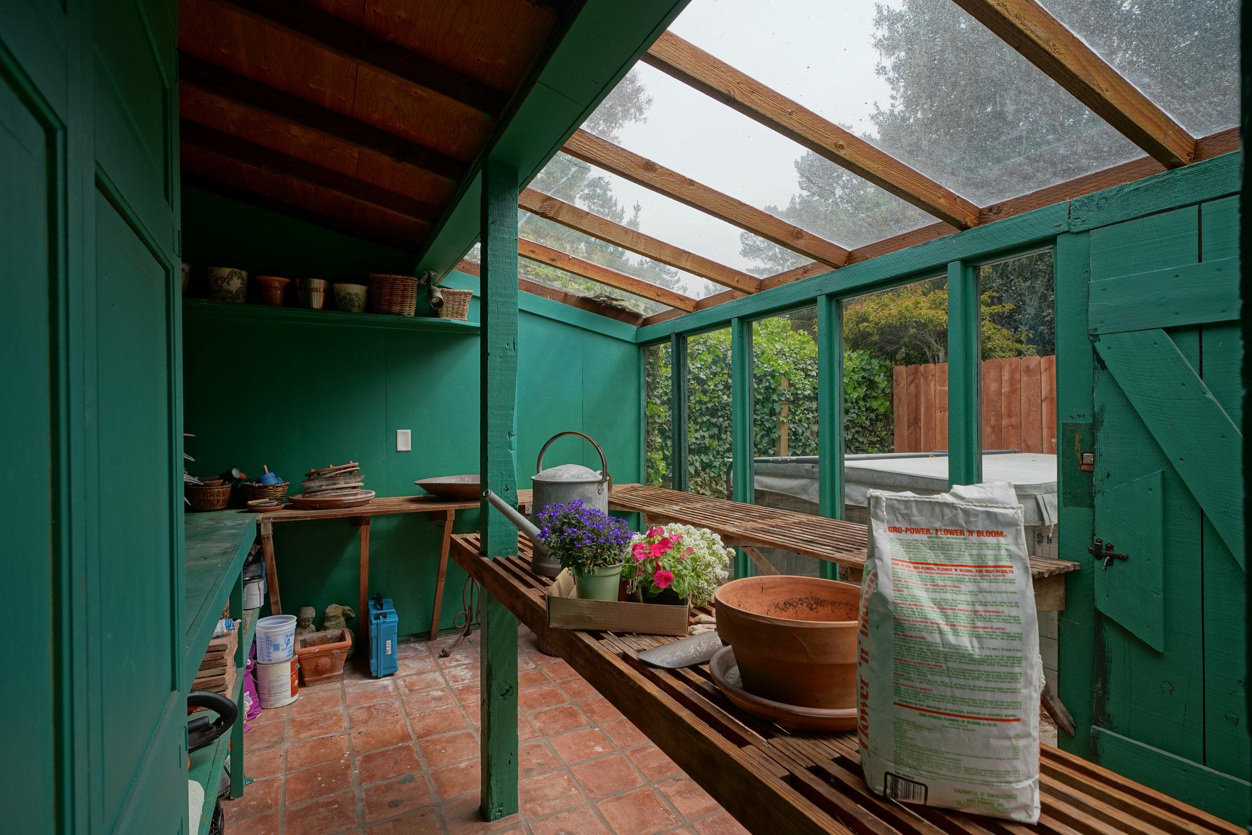 38.greenhouse 2.jpg