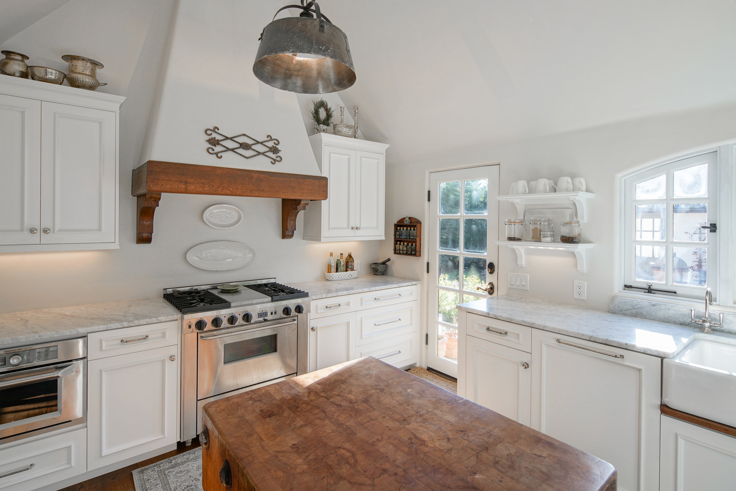 14.kitchen 3copy_48.jpg