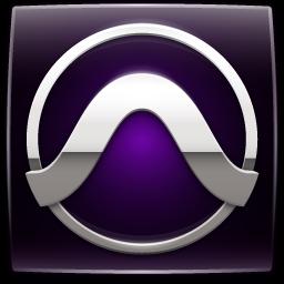 ProTools_Logo.png
