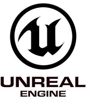 Unreal_Engine_logo_and_wordmark.png