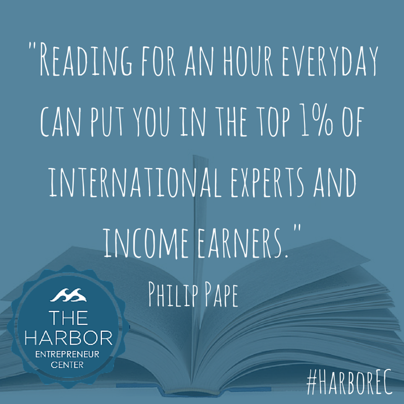 Reading for an hour everyday can put you in the top 1% of international experts and income earners..png