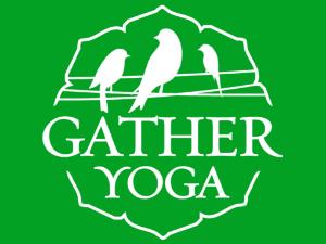 gatheryogalogoharboraccelerator.png