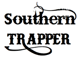 southerntrapper