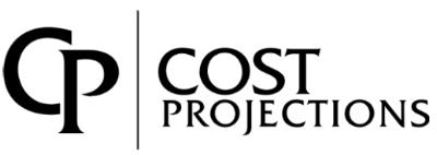 CostProjections