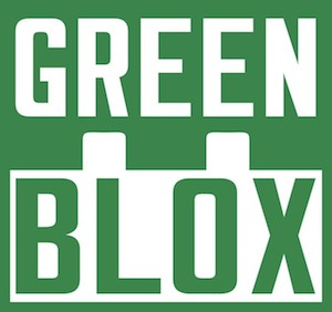 Green Blox logo.jpg
