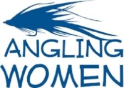 Angling Women