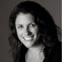 Jennifer Bilbro